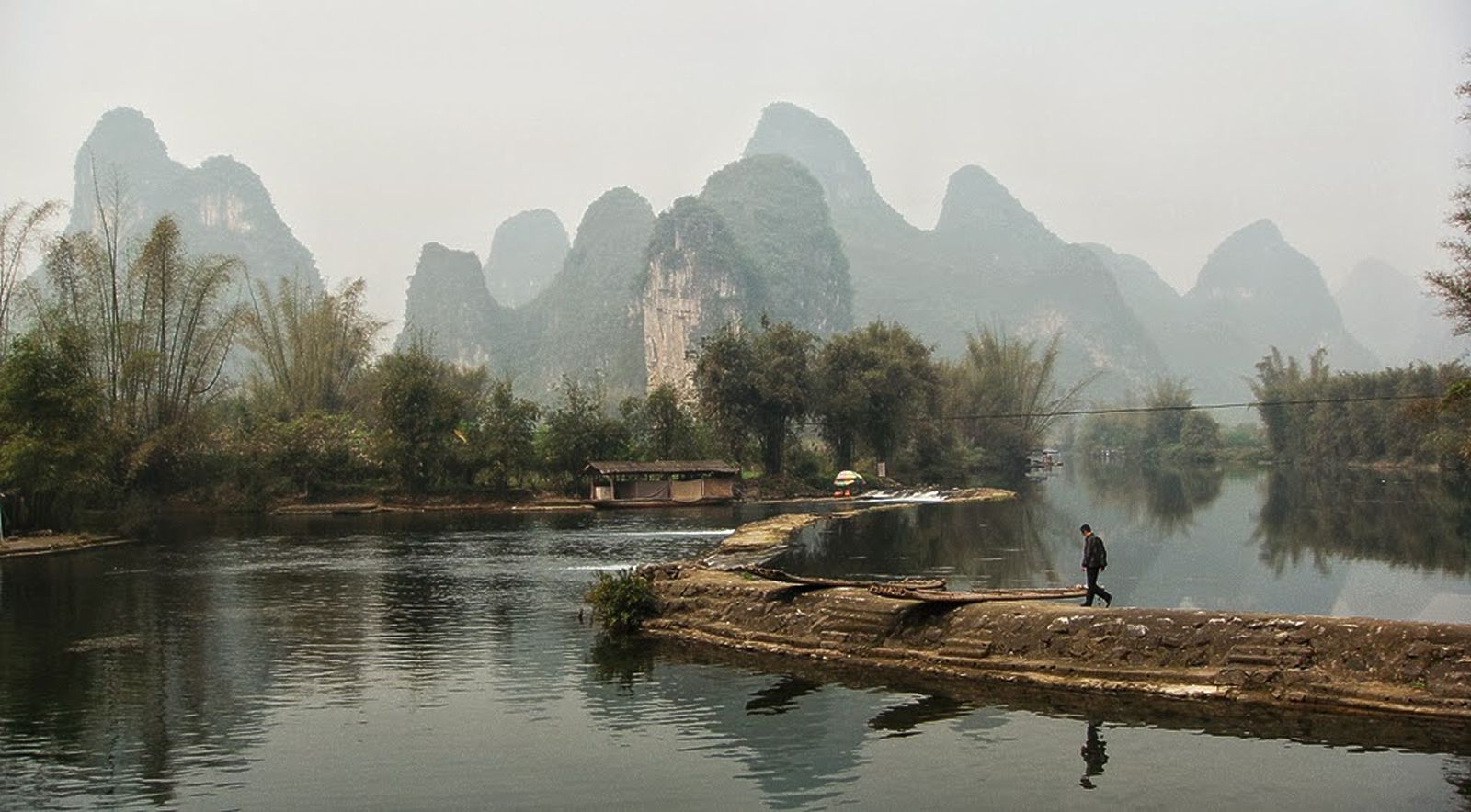 VOYAGE EN CHINE BELLE PHOTO-1600-optim80
