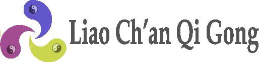 LIAO CH'AN QI GONG