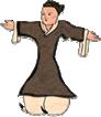 qi-gong-mini